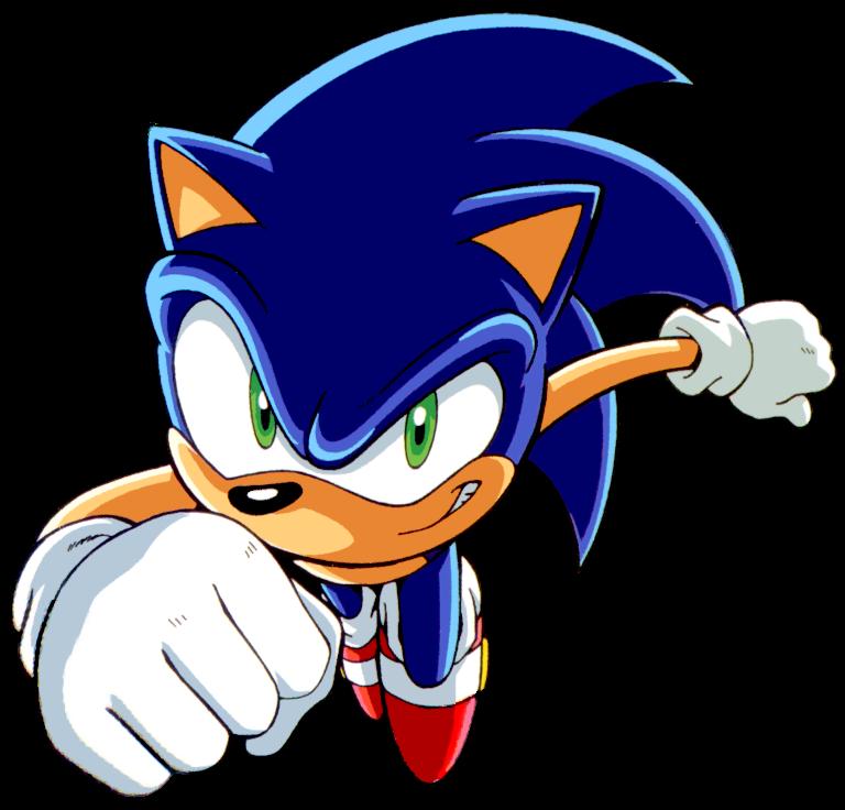Sonic_39